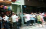 泰昌餅家3