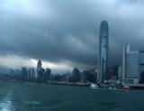 sf-hongkong