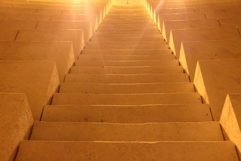 stairs-106933_960_720