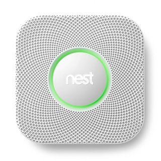 火災報知器『Nest Protect』プロダクトデザイン