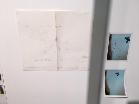 瀧本幹也・写真・広告・広告デザイン
