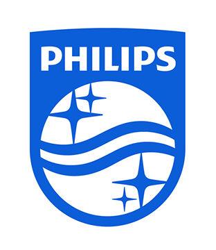 フィリップス・ブランディング・CI・ロゴ・デザイン1