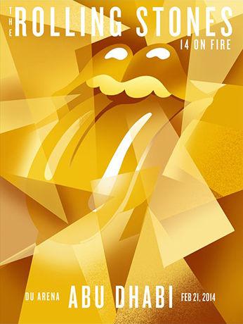 01-rollingstones-AbuDhabi-poster-design