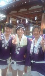 2008/7/6長濱神社