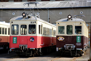 rie17594