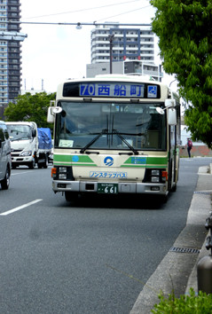 rie19924