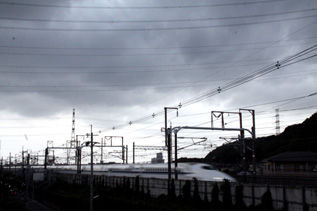 rie7100.jpg