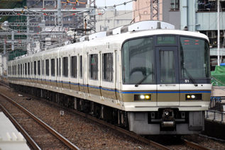 rie16935