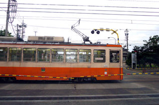 rie16159