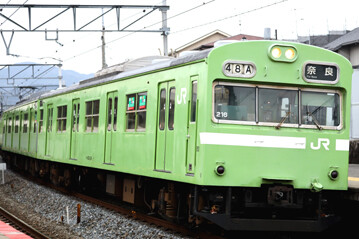 rie21863