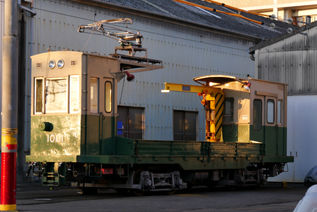 rie16274