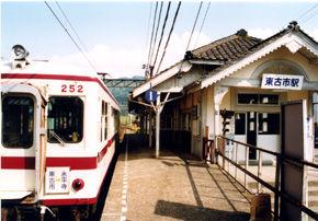 rie606.jpg