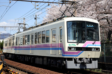 rie22501