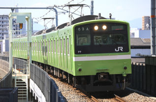rie15305