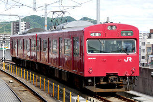 rie17763