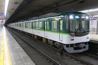 rie15398