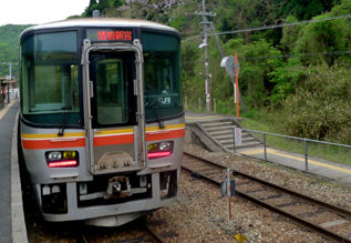 rie15246