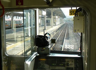 rie12603.jpg