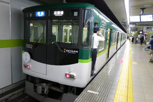 rie15664
