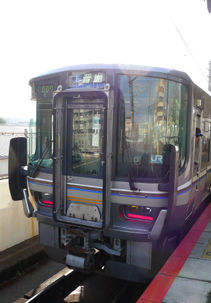 rie16404