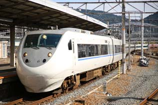 rie18452