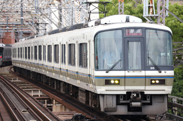rie20041