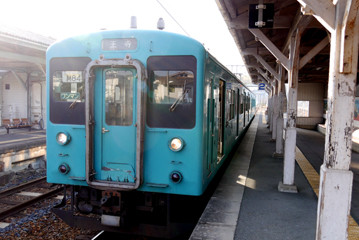 rie19273