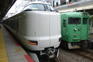 rie15385