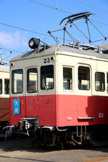 rie17526
