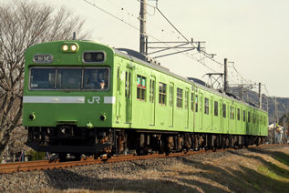rie16884