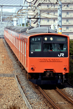 rie19963