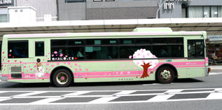 rie15786