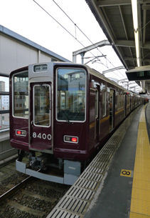 rie16329