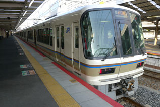 rie16760