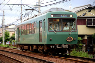 rie17479