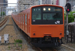 rie15551