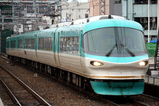 rie16936