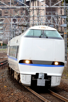 rie22594
