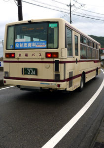 rie16146