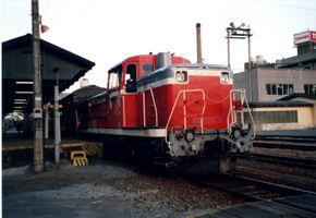 rie425.jpg