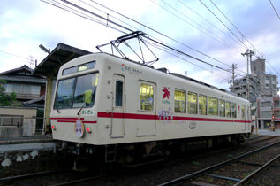 rie16249