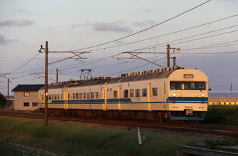 rie2539.jpg