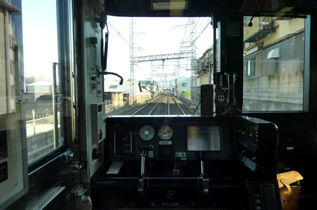 rie17787