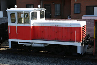 rie17137