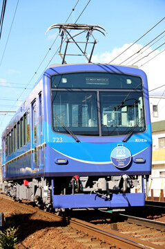 rie24465