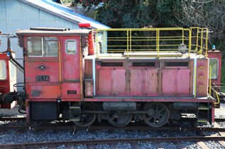 rie17154