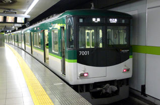 rie16759
