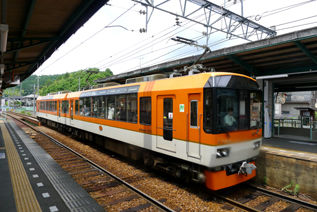 rie15451