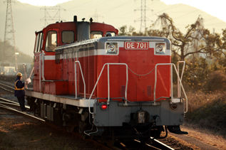 rie12376.jpg
