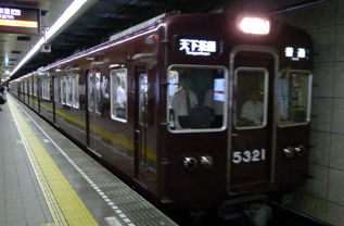 rie15861
